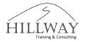 HILLWAY Training & Consulting