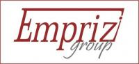 EMPRIZ Group & EMPRIZ Training Sp. z o.o.